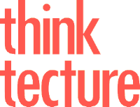 think tecture